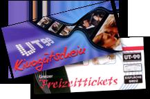 Kino Greiz Vorschau